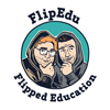 FlipEdu - Flipped Education